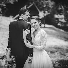 Huwelijksfotograaf Jozef Sádecký (jozefsadecky). Foto van 19.09.2018