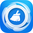 Cleaner Master 2018- Super Cleaner APK