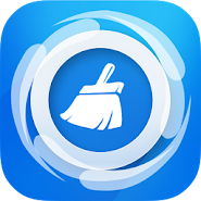 Cleaner Master 2018- Super Cleaner APK icon
