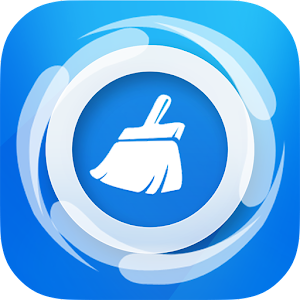 Cleaner Master 2018- Super Cleaner APK Download for Android