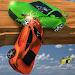 Car Derby Demolition Crash 3D icon