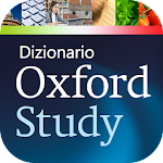 Dizionario Oxford Study. 4.8.6.0