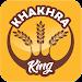 KhakhraKing Icon