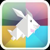 Box Bunny