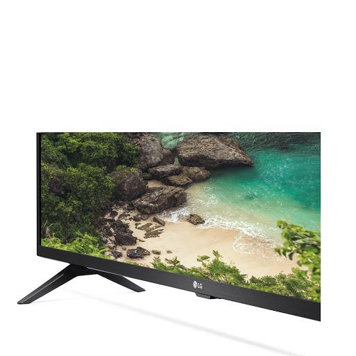 Smart-Tivi-LG-4K-43-inch-43UM7300PTA-3.jpg