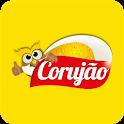 Corujão 24h icon
