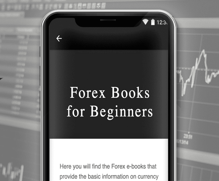 Free books on forex trading for beginners media development investment fund outernet lighthouse
