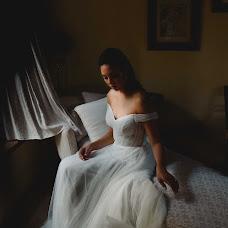 Wedding photographer Christian Goenaga (goenaga). Photo of 16.06.2018