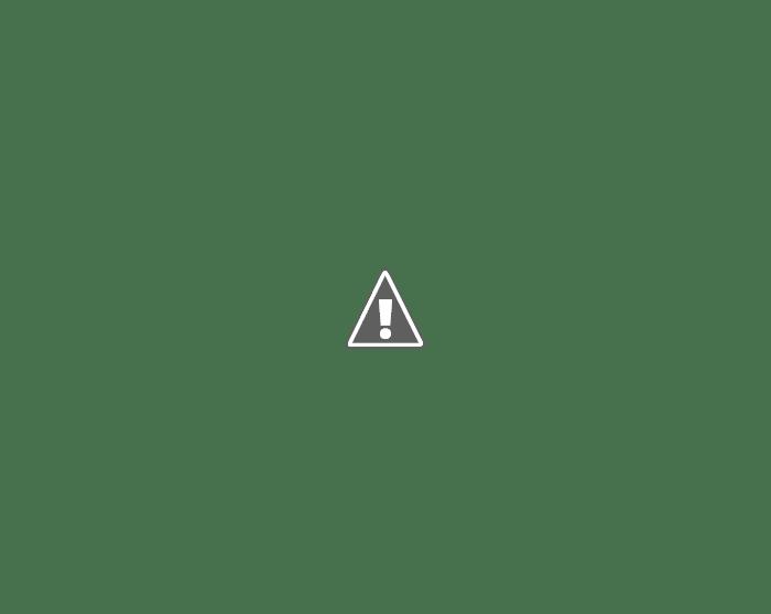 Filtro purificador agua 3 etapas aquapro ap3 casa y for Filtro agua casa