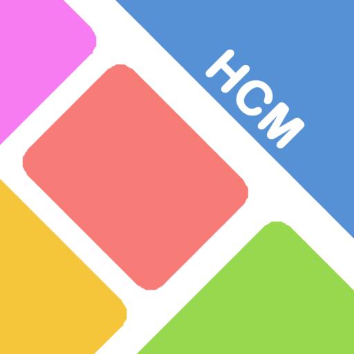 Thông tin quy hoạch HCM