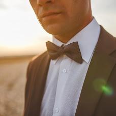 Wedding photographer Maksim Ibragimov (70maxi). Photo of 22.09.2015