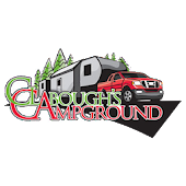 Clabough's Campground