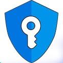 پروکسی تلگرام icon