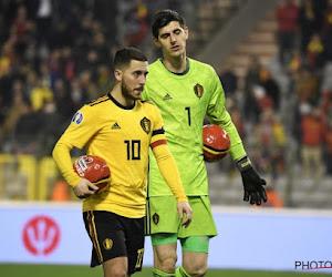 Spelen Hazard en Courtois binnenkort in stadion van amper 6.000 plaatsen? Real Madrid heeft grootse plannen