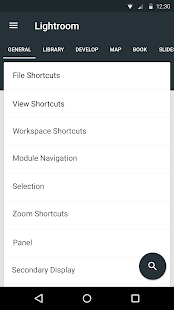 Shortcuts+ (Unreleased)- screenshot thumbnail