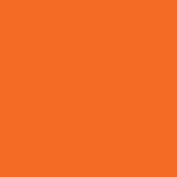 zemlock-icon-respond