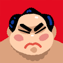Sumo: Big Contact Picture