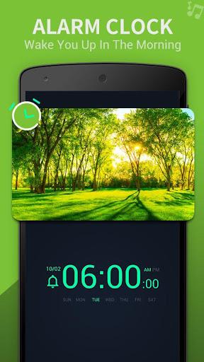 Alarm Clock screenshot 8