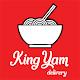 Kingyam (app)