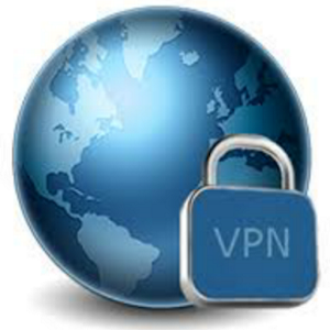 Vpn Proxy Tor VPT 2018 for PC