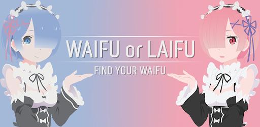 Waifu Bot Online