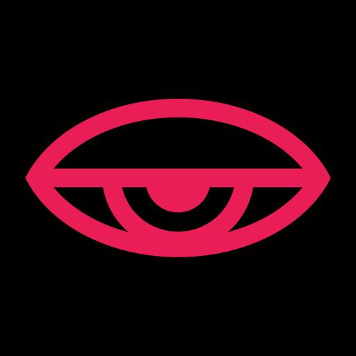 Mi-Clos Studio avatar image