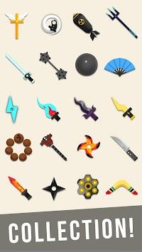 WeaponGo