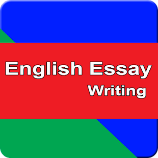 english essay writing android apps on google play  english essay writing screenshot thumbnail