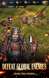 Total Warfare – Epic Three Kingdoms 5