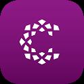 CaratLane - A Tanishq Partnership - Buy Jewellery icon