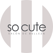 So Cute Salon