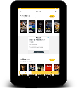 New Movies App Download 4