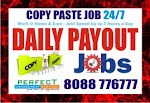 Tips to make Income | Ad posting Job | Daily Payout | 1171 | Online Jobs
