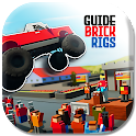 Advice For Brick Rigs Full Guide icon