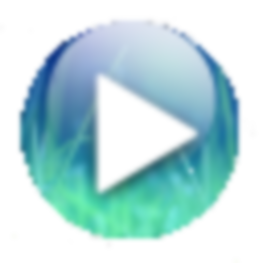 Remote Wave APK Cracked Download
