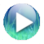 Remote Wave 1.9.0 (Paid)