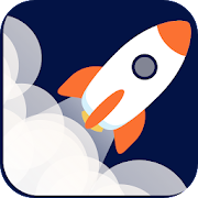 App Mars Cleaner - Booster, CPU Cooler & Apps Manager APK for Windows Phone