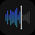 Recording app: Audio recorder & Voice recorder icon