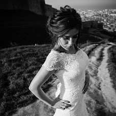 Wedding photographer Rustam Selimov (RUFOTO05). Photo of 16.05.2018
