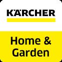 Kärcher Home & Garden icon