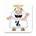 Dealgott - Schnäppchen App icon