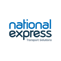 National Express Solutions icon