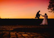 結婚式の写真家Miguel Bolaños (bolaos)。21.11.2017の写真