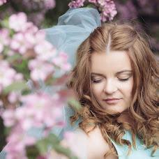 Wedding photographer Mariya Arbuzova (Amary). Photo of 06.06.2014