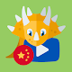 Cantonese learning videos for Kids Download for PC Windows 10/8/7