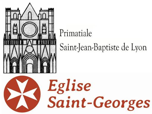 photo de Saint Jean Baptiste - Saint Georges