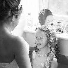 Wedding photographer Emma Boyle (emmaboyle). Photo of 20.01.2017