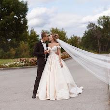 Wedding photographer Antonina Mirzokhodzhaeva (amiraphoto). Photo of 13.02.2018