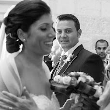 Wedding photographer Olga Guarini (guarini). Photo of 10.01.2014