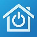 INSTEON for SmartLinc icon